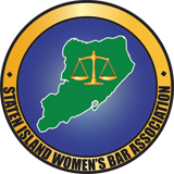 siwba logo